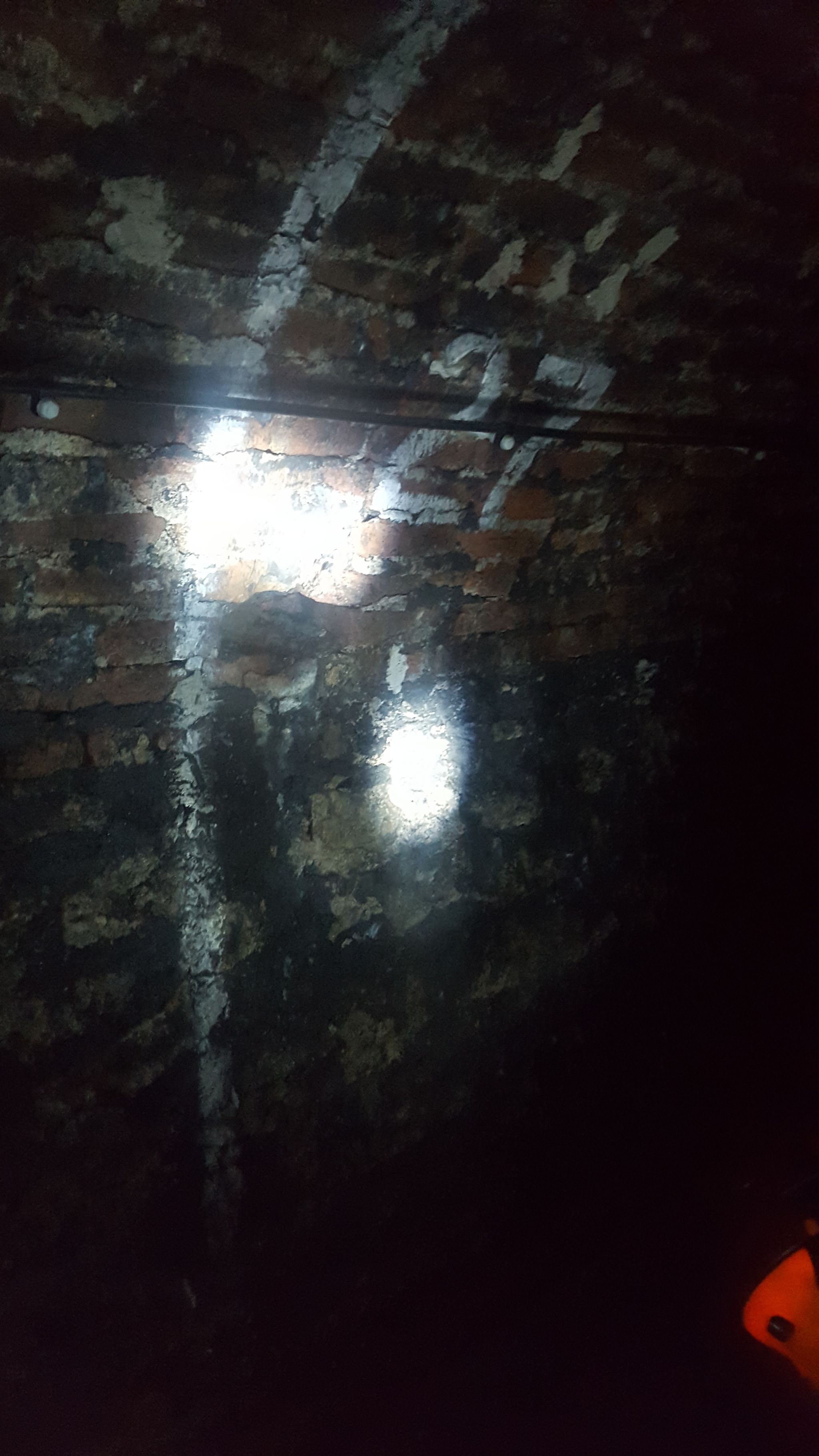 20170422 105734 1440x2560 - Newcastle History Month: The Victoria Tunnels