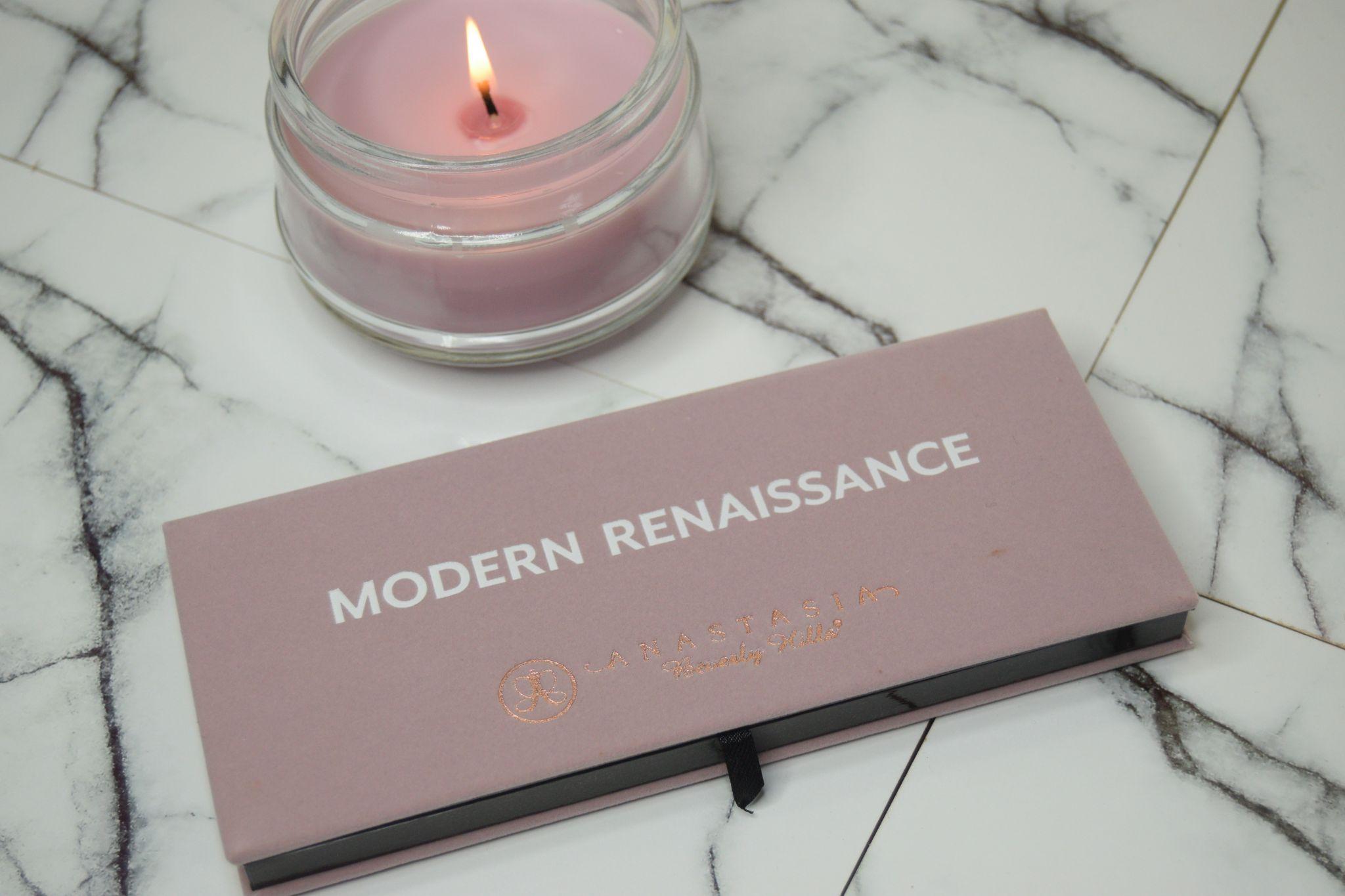 DSC 2011 1440x960 - Anastasia Modern Renaissance Palette