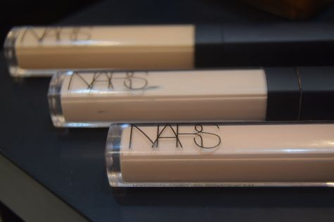 DSC 2423 - Nars Exclusive Workshops: Sun Wash Diffusing Bronzer Collection