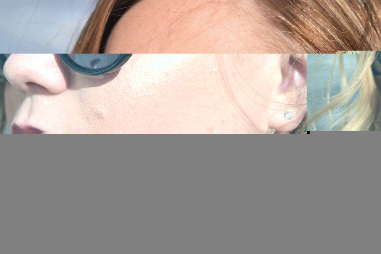DSC 3076 1440x960 - Polaroid Eyewear: The Benefits Of A Polarised Lense