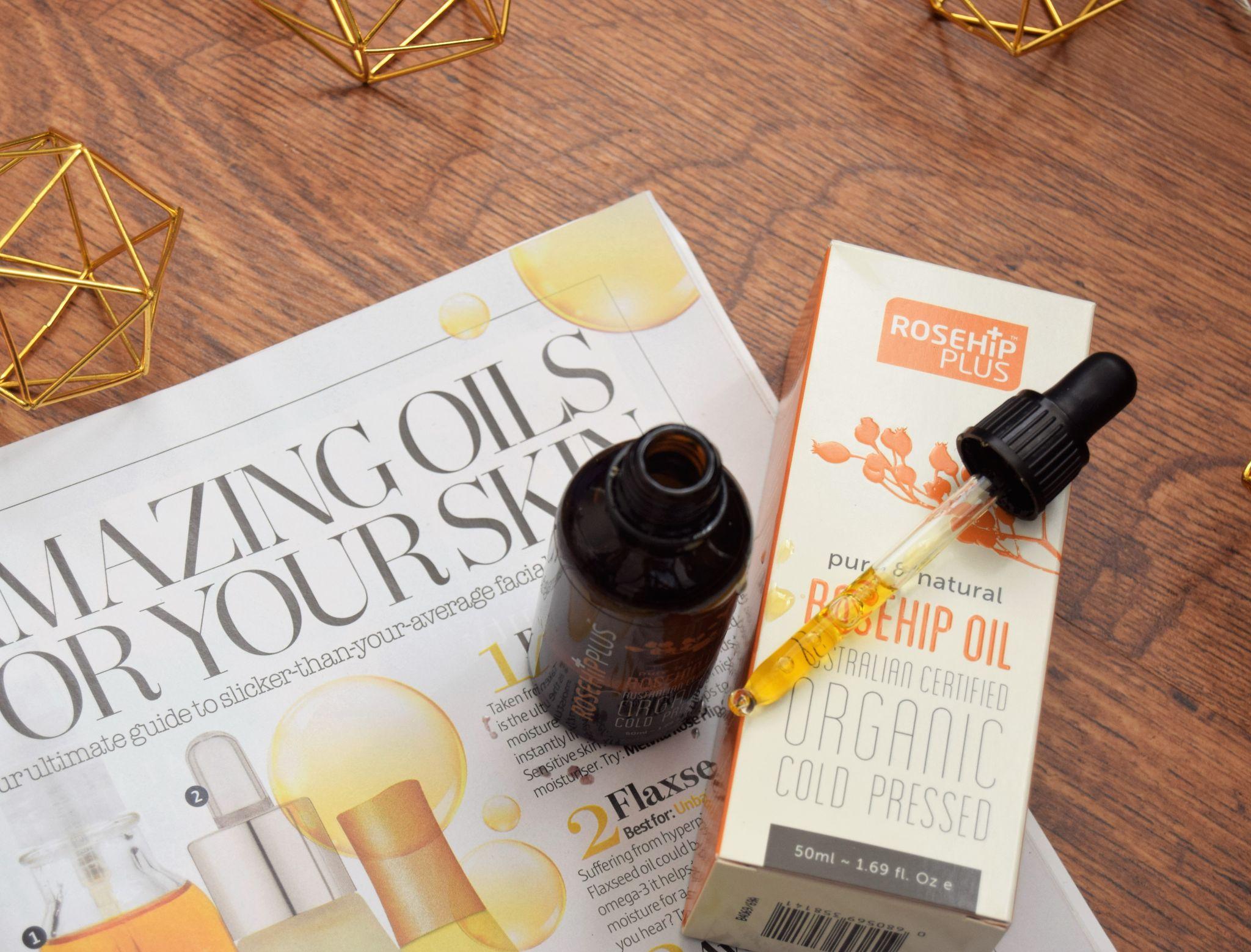 DSC 3220 1440x1096 - The Amazing Secrets of Rosehip Oil