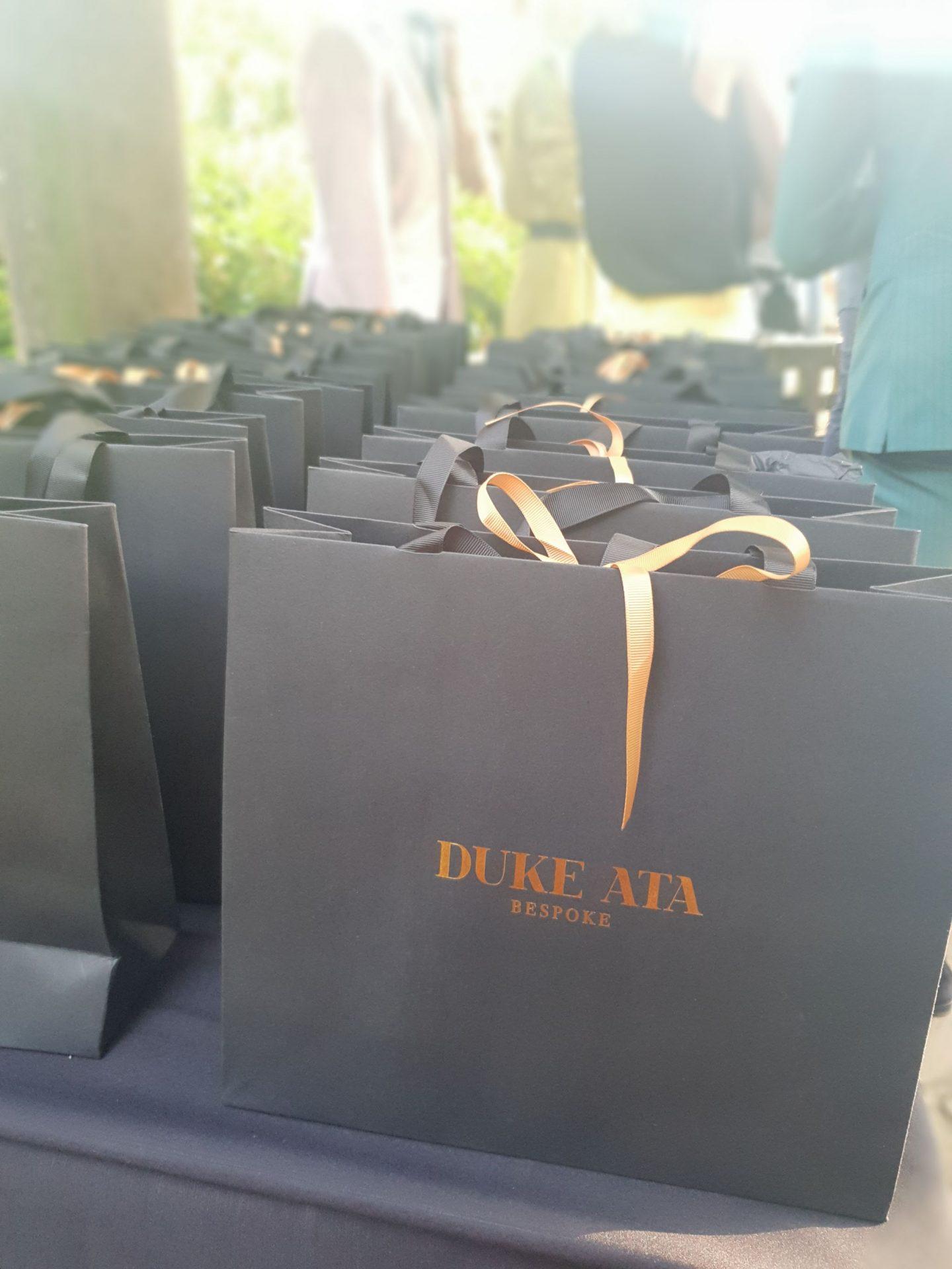 20180719 195739 1440x1920 - Summer Soiree And Duka Ata Showcase At Slayley Hall