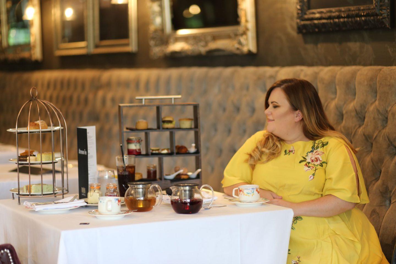 IMG 5298 1440x960 - Afternoon Tea Options At Slayley Hall