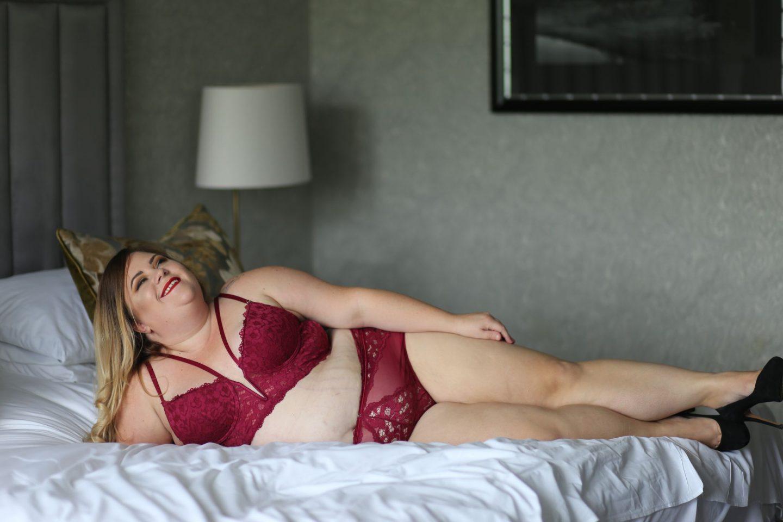 https://www.lovehoney.co.uk/sexy-lingerie/