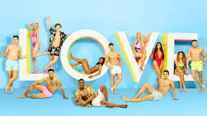 image 1 - Love Island Body Shaming: Will it ever stop?