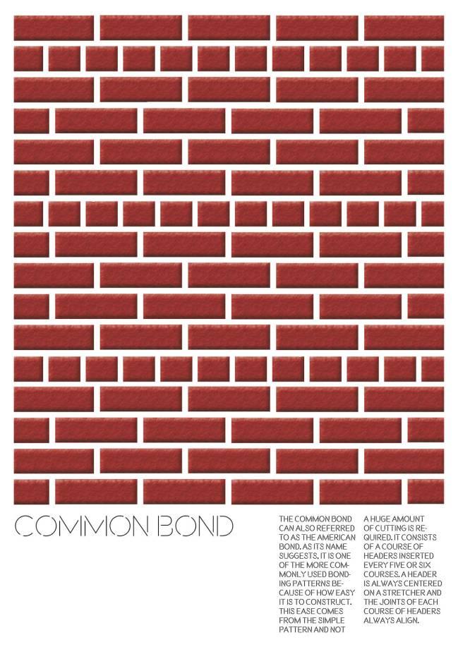 Common Bond Poster FINAL