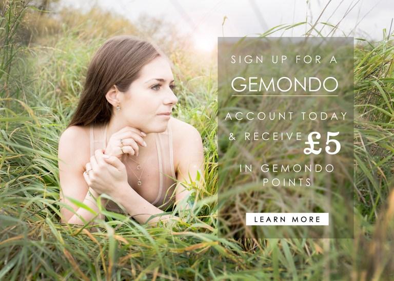 Gemondo-gwmakeup-ameila-britton-photography