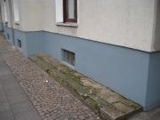 graffitientfernung_nachher_2