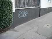 graffiti_entfernung_vorher1