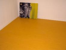 Linoleum Fertigboden_04