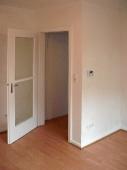 komplettrenovierung_appartement-1