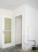 komplettrenovierung_appartement-2