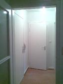 komplettrenovierung_appartement-4