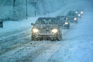 snow_driving