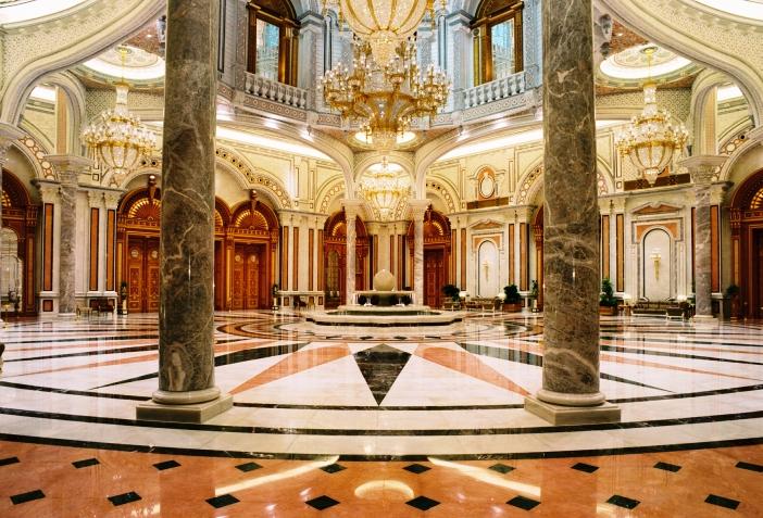 Interior Design Gemoomay