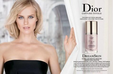 Dior2