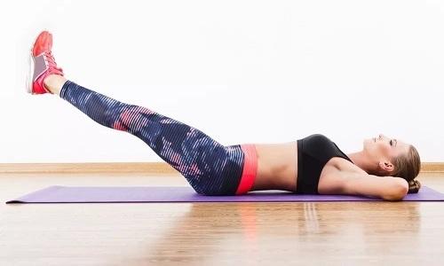 gimnastika hipertenzijai 8 pratimai