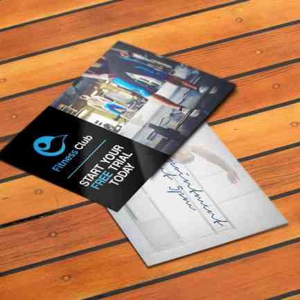 16pt uv postcards, uv gloss, postcards
