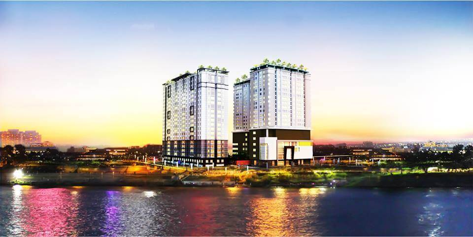 Gemriverside, Gem riverside, Gem-riverside, Gem riverside dat xanh, gem riverside đất xanh, can ho gem riverside, căn hộ gem riverside, du an gem riverside, dự án gem riverside, gem riverside quan 2, gemriverside quan 2, gem-riverside quan 2, gem riverside quận 2, gemriverside quận 2, chung cư gemriverside, chung cu gem riverside, chung cư gem riverside, chung cu gemriverside