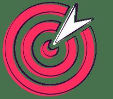 CX-Objective-Target-Goals
