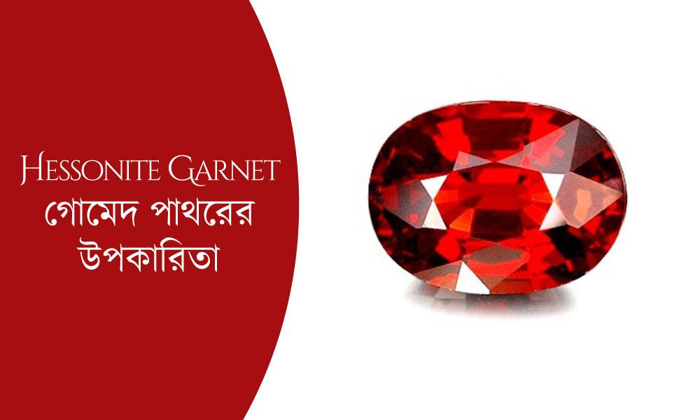Benefits-Of-Garnet---গোমেদ-(Gomed)-পাথরের-উপকারিতা---Gems-Jewellers-&-Gems-Stone