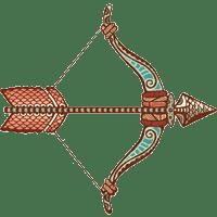 ধনু রাশি (Sagittarius)