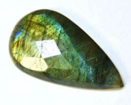Labradorite - ল্যাব্রাডোরাইট