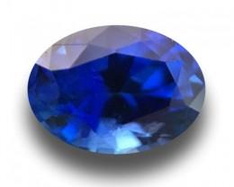 Sapphire - নীলা
