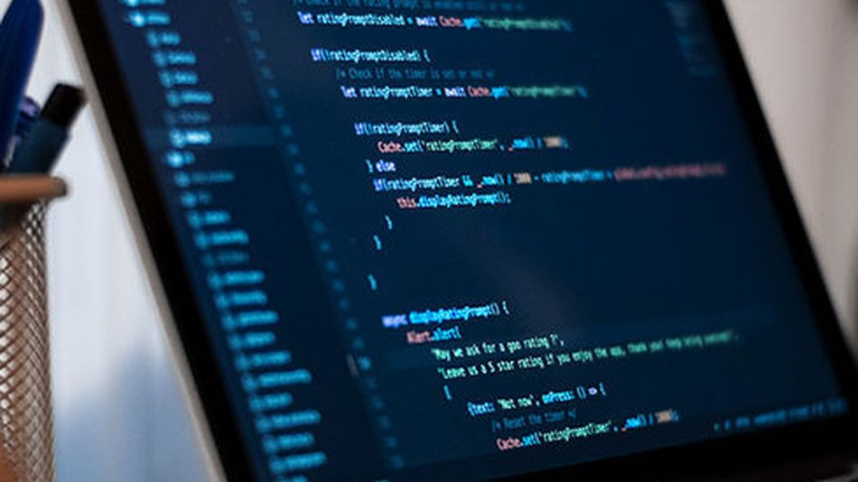 learn-to-code-front-end-programming-languages-for-just-$14
