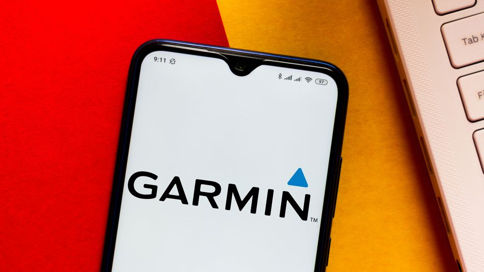 garmin-confirms-massive-cyberattack-that-knocked-the-company-offline