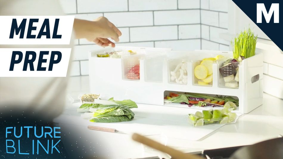 prep-and-organize-your-whole-meal-with-this-handy-kitchen-tool-—-future-blink