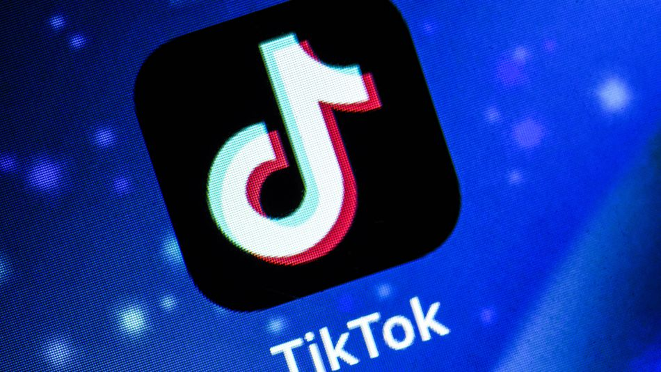 how-a-tiktok-ban-could-work,-and-what-it-means-for-your-content