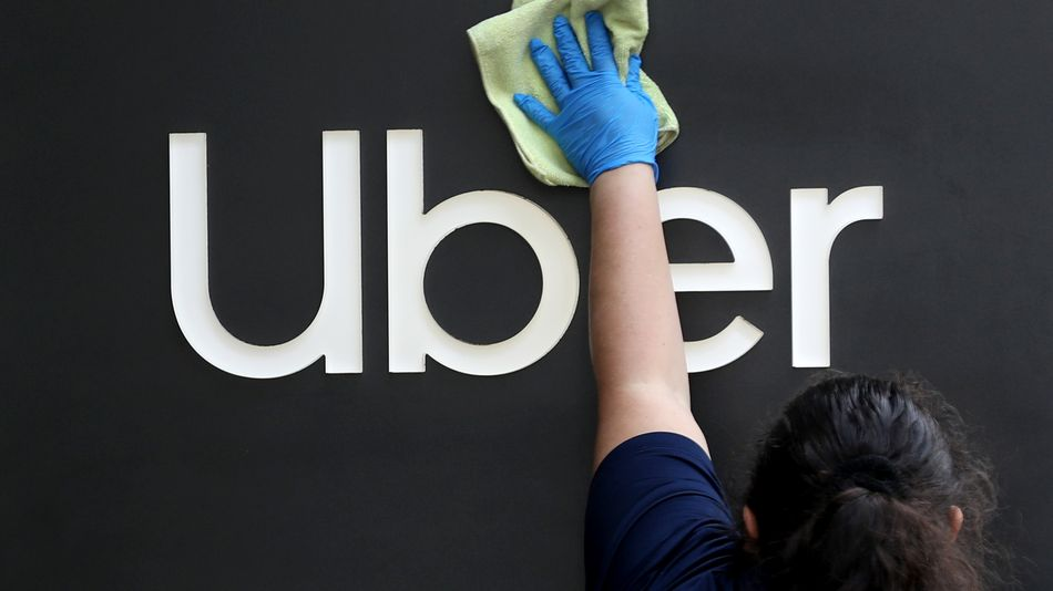 an-ex-uber-exec-might-actually-go-to-jail-(but-not-for-screwing-over-drivers)