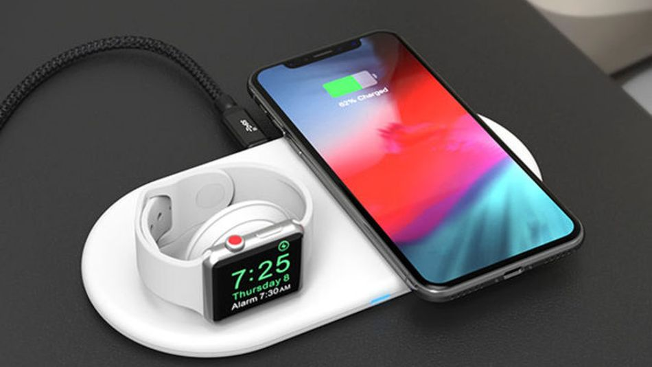 20-labor-day-deals-to-cover-all-your-electronic-charging-needs