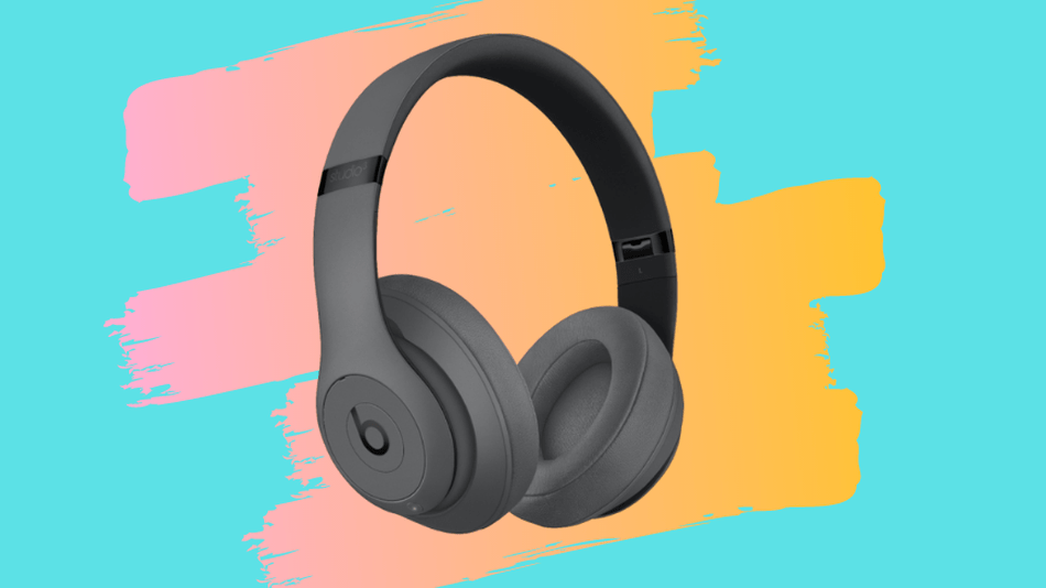 get-lost-in-the-music-with-noise-canceling-beats-headphones-on-sale-at-best-buy