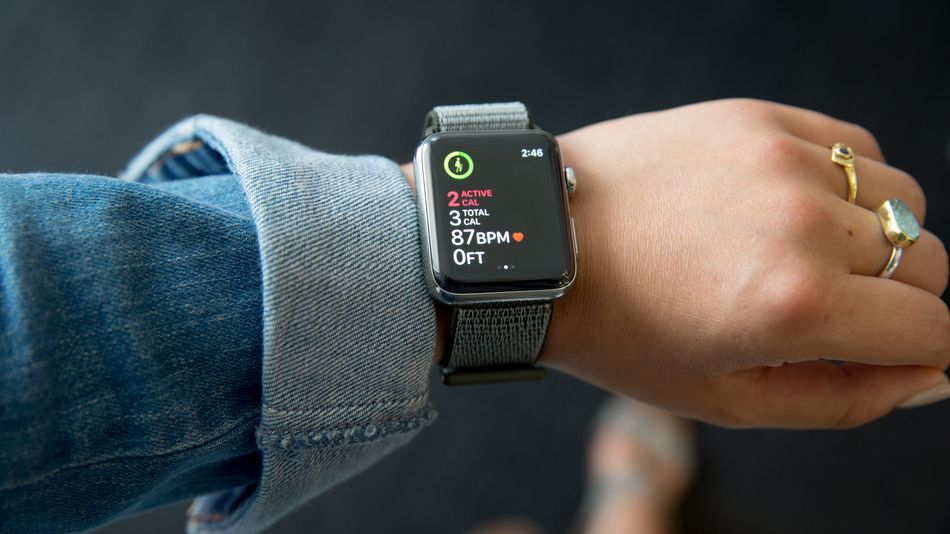for-some-users,-the-apple-watch-series-3-isn't-playing-nice-with-watchos-7