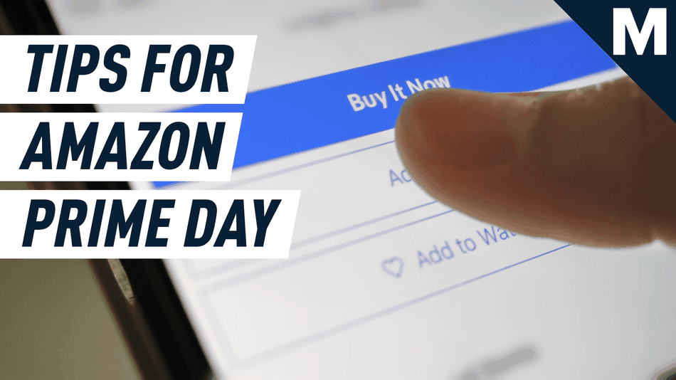 7-tips-to-get-the-best-deals-on-amazon-prime-day