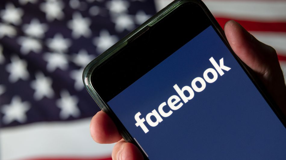 facebook-says-it's-blocked-millions-of-ads-trying-to-'obstruct-voting'-in-us.-election