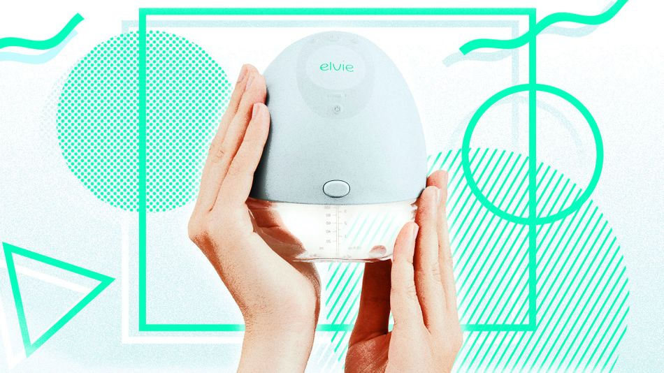 the-elvie-breast-pump-is-a-good-product-that-you-might-not-need-right-now
