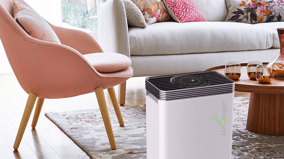 save-on-a-powerful-air-purifier-that-doubles-as-a-night-light