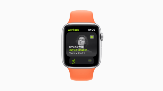 how-to-stop-'time-to-walk'-episodes-from-automatically-downloading-to-your-apple-watch