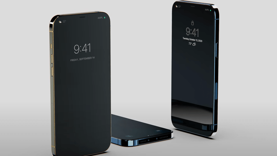 apple's-iphone-13-might-have-an-always-on-display-with-120hz-refresh-rate