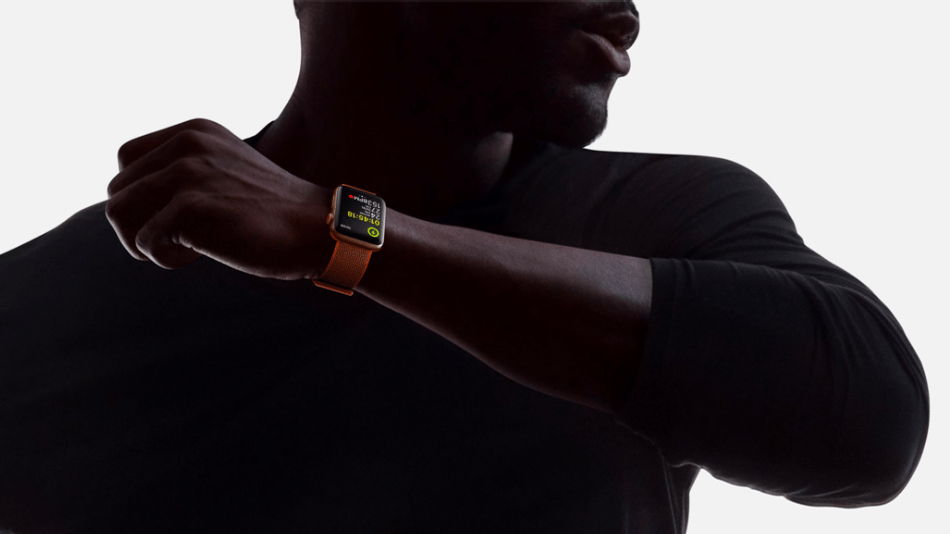 planning-on-signing-up-for-apple-fitness+?-get-an-apple-watch-while-they're-on-sale.