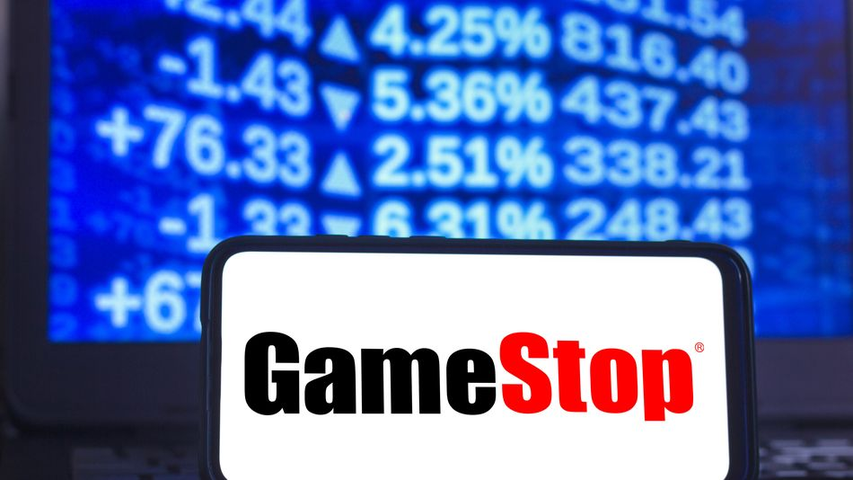 did-bots-help-push-gamestop-and-other-'meme-stocks'?-a-new-report-says-yes.