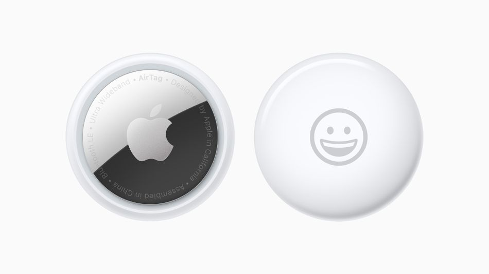 apple-airtags-pulled-from-sale-by-australian-store-due-to-child-safety-concerns