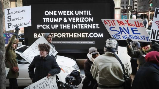 how-shady-companies-got-millions-of-names-for-fake-anti-net-neutrality-comments