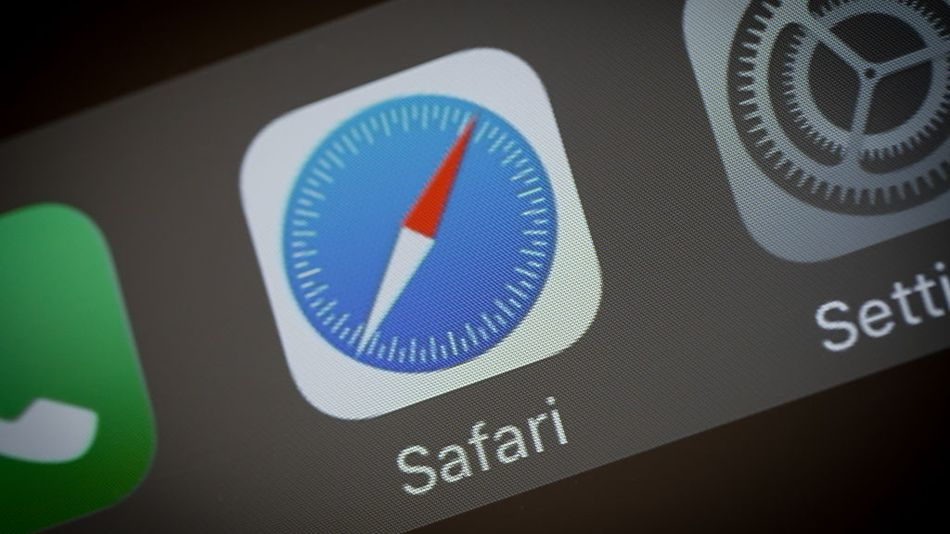 how-to-change-your-iphone's-default-browser,-and-why-might-want-to