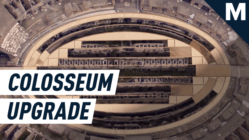 rome's-ancient-colosseum-is-getting-a-high-tech-shapeshifting-arena-floor