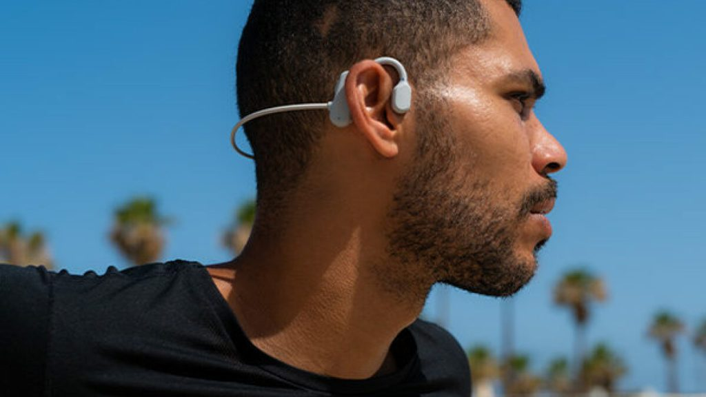 save-50%-on-a-pair-of-bone-conduction-headphones