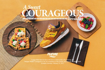 feature-saucony-courageous-belgian-waffle-1